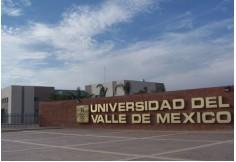 Foto Centro UVM Universidad del Valle de México - Campus Torreón Torreón