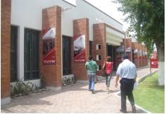 UVM Universidad del Valle de México - Campus San Luis Potosí México