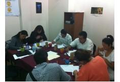 VicMorin - Coach para la Vida Guanajuato Centro Foto