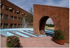 Foto Universidad Iberoamericana México