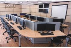 Foto ITESM Tecnológico de Monterrey - Campus Querétaro Querétaro Centro