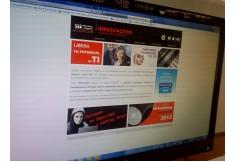 Informática Integrada Internetworking