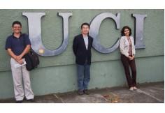 Universidad para la Cooperación Internacional Othón P. Blanco