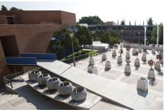 Centro Universidad de la Salle Bajío Salamanca
