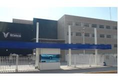 Centro Universidad TecMilenio Campus Querétaro México Foto