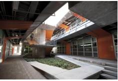 Universidad de la Salle Bajío Guanajuato - Guanajuato Centro Foto