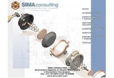 Foto Centro SIMA Consulting León