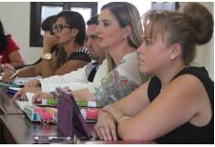 ELDP - Escuela Libre de Derecho de Puebla