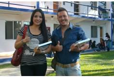 Foto CIES - Centro Internacional de Estudios Superiores de Morelos Cuernavaca Morelos