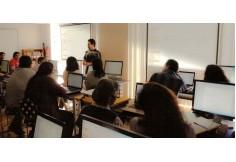 ICONOS - Instituto de Investigación en Comunicación y Cultura Cuauhtémoc - Distrito Federal Distrito Federal México