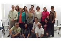 Coaching Estrategico México Centro Foto