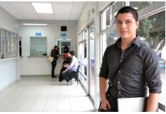 Centro UNEA - Universidad de Estudios Avanzados Coahuila México