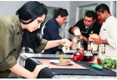Centro UVG - Universidad Valle del Grijalva Coatzacoalcos Veracruz