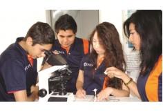 Foto UNEA - Universidad de Estudios Avanzados San Luis Potosí - San Luis Potosí San Luis Potosi
