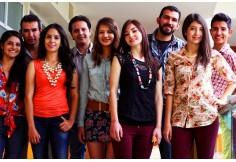 Foto Universidad La Concordia México Centro