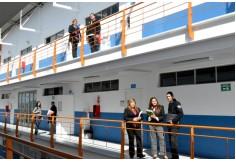 UNEA - Universidad de Estudios Avanzados Querétaro - Querétaro Querétaro México