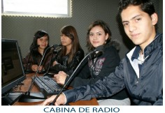 Universidad ICEL Distrito Federal México Centro
