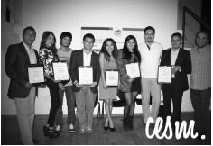 Foto CESM - Colegio de Estudios Superiores de México Tlalpan México
