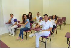 Centro US - Universidad del Sur Yucatán