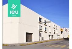 Foto Centro IEU Online