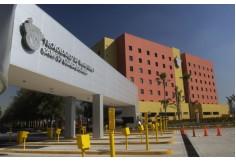 Foto Tecnológico de Monterrey - Educación Continua México
