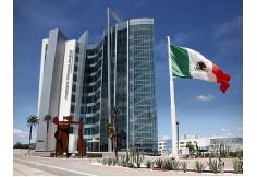 Tecnológico de Monterrey - Educación Continua Campeche Capital México
