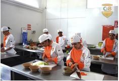 Foto Centro C & B Universidad Zapopan 002823