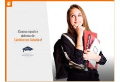 Tec Universitario S.C. México D.F. - Ciudad de México Centro