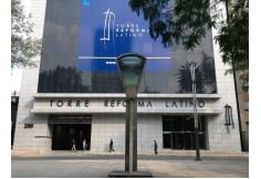 Centro Cecodeem México