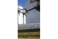 Centro UNIDEP - Universidad del Desarrollo Profesional Norte