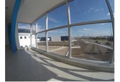 Centro UNIDEP - Universidad del Desarrollo Profesional Norte Nogales - Sonora Sonora