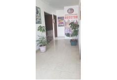Centro Universidad en Estudios de Posgrado en Derecho Texcoco