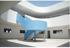 UNIDEP - Universidad del Desarrollo Profesional Baja California