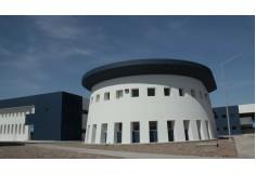 UNIDEP - Universidad del Desarrollo Profesional Sur Aguascalientes Centro