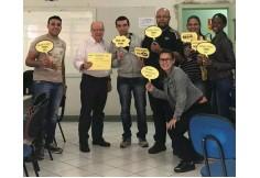 Foto Centro UNIES Brasil