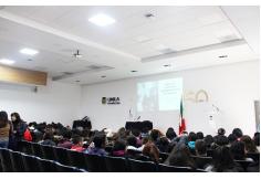 Foto Centro UNILA - Universidad Latina México