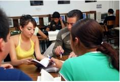 Foto Centro UNIMEX - Universidad Mexicana Distrito Federal