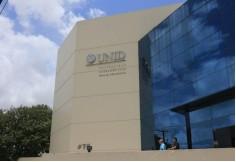 Foto UNID - Universidad Interamericana para el Desarrollo, Maestrías Presenciales Monterrey Centro