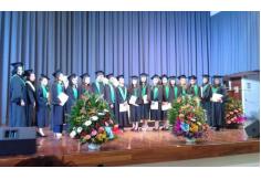 UNIPAL - Universidad Palafoxiana Puebla Foto