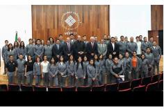 Foto Centro Universidad Anáhuac - Sede México Norte