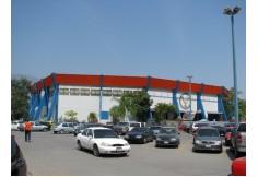Centro Universidad Autónoma de Tamaulipas Ciudad Mante