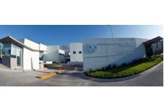Foto Universidad Autónoma de Tamaulipas Valle Hermoso Centro