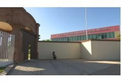 Foto Universidad Autónoma Indígena de México Sinaloa México