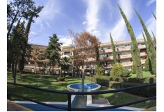 Centro Universidad Cuauhtémoc - México Aguascalientes Foto