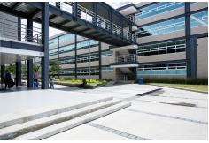 Centro UNITEC - Universidad Tecnológica de México - Campus León México
