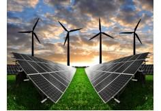 Smart Digital Energy