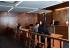 UNITEC - Universidad Tecnológica de México Toluca Estado de México Foto