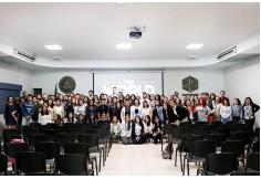 Universidad del Desarrollo Empresarial y Pedagógico Benito Juárez - Distrito Federal Centro Foto