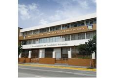 Centro Universidad Enrique Díaz de León Guadalajara Jalisco