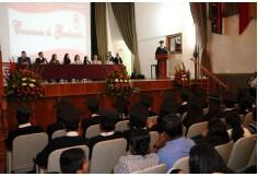 Foto Universidad del Golfo de México - Sede Acayucán Acayucan México